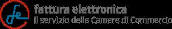 La Fatturazione Elettronica – Invio tramite Info Camere